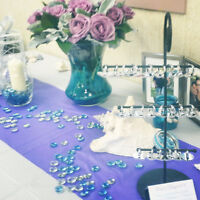Aisle Do, Special Events - Certified Planner - Affordable Rates