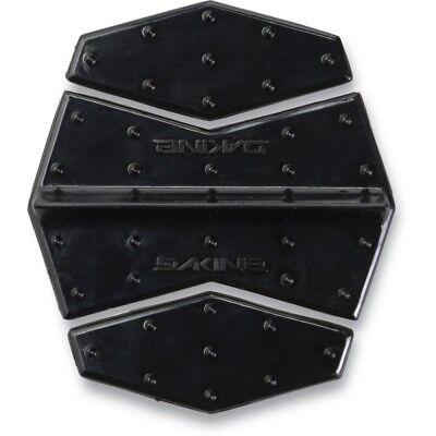 Dakine Modular Mat Snowboard Stomp Pad Black NEW