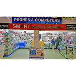 Smart Accessories Limited