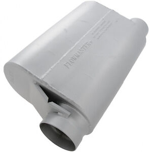 NEW MUFFLERS TO FIT LARGER RIDER MOWERS ,B&S ,KOHLER ENGINES