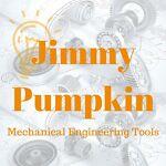 Jimmy Pumpkin Express