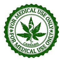 Medical Cannabis Mobile Dispensary