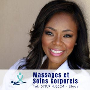 masseuse independante laval