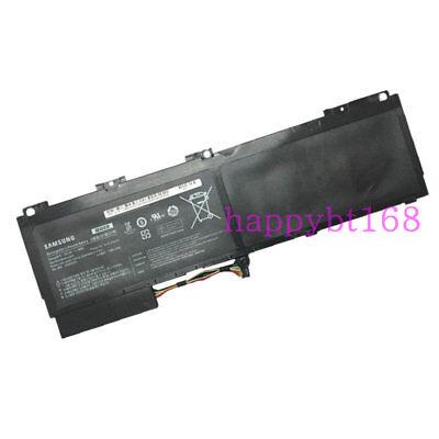 Original AA-PLAN6AR Battery For Samsung 900X3A-A01 BA43-00292A 900X3AB01US 900X3