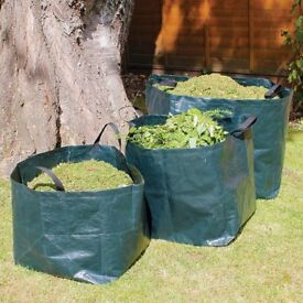 Affordable Garden Maintenance - Garden Clearance - Rubbish Clearance - Waste Removal