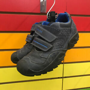 Running shoes GEOX