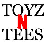 Toyz N Tees