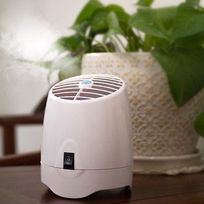 Home Car Mini Ozone GENERATOR Air Purifier Machine Aroma Diffuser Diffusion New
