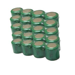 20pcs 3v 170mah cr1 3n dl 1 3n dog collar fence battery. Black Bedroom Furniture Sets. Home Design Ideas