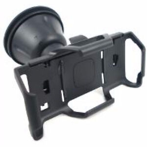 Brand New Car Stand for Nokia X6