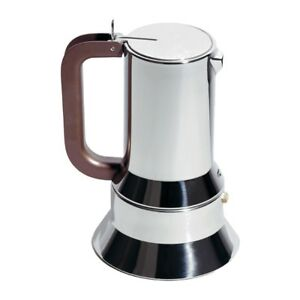 Alessi Sapper Espresso Coffee Maker