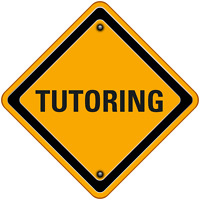 High school and middle school female tutor available