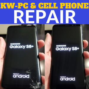 Galaxy S7 Lcd | Kijiji in Ontario  - Buy, Sell & Save with