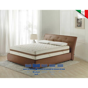 Double Bed and Frame (free delivery Aug 18 only)