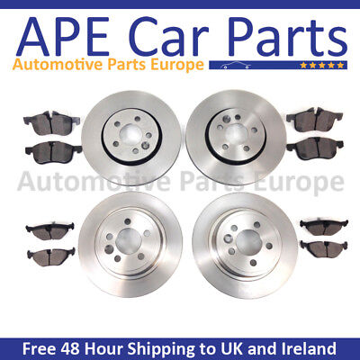 Buy Ape Car Parts Car Parts For Sale Ape All Parts