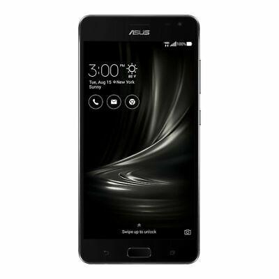 New ASUS ZenFone AR V570KL A002 128GB Charcoal Black Verizon
