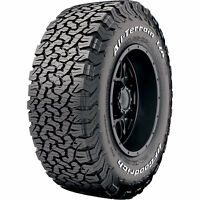 "Pneu 20"" Hiver BF KO2 325-60-20 35x12.5x20 Winter Tires 35"""