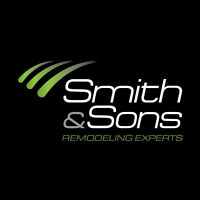 Renovate!! Smith & Sons Remodeling Experts