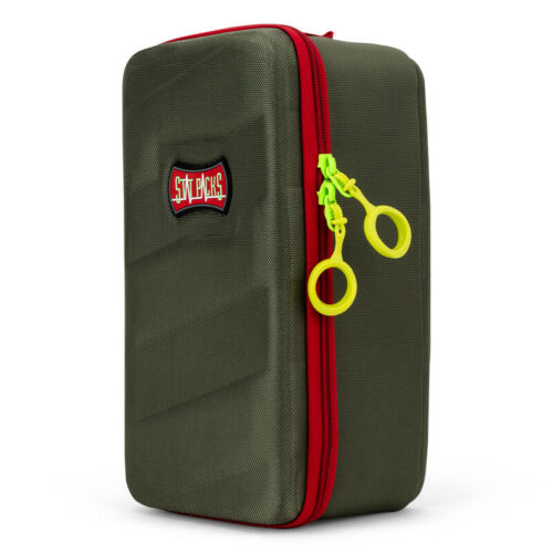 StatPacks G3 Medicine Cell EMS Pack Red G31003RE