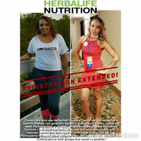 Lose Weight in 2018-join our ONLINE Weight Loss Challenge!
