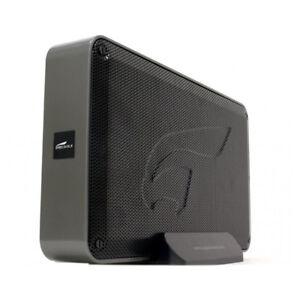"Boitier Externe 3.5"" SATA USB 2.0 Eagle NEUFS"