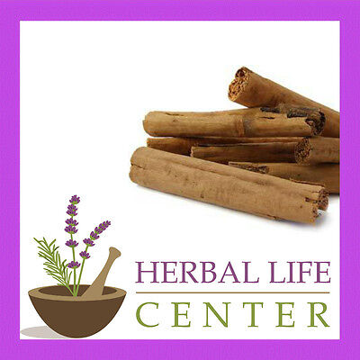 Fair Trade Sweet - Cinnamon Sweet Sticks Herb Organic Fair Trade Kosher Whole Cinnamomum verum
