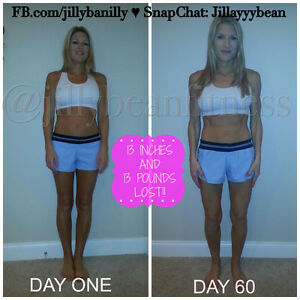 No weights. No jumps. Just Results. PiYo is for YOU and ON SALE! Cambridge Kitchener Area image 8