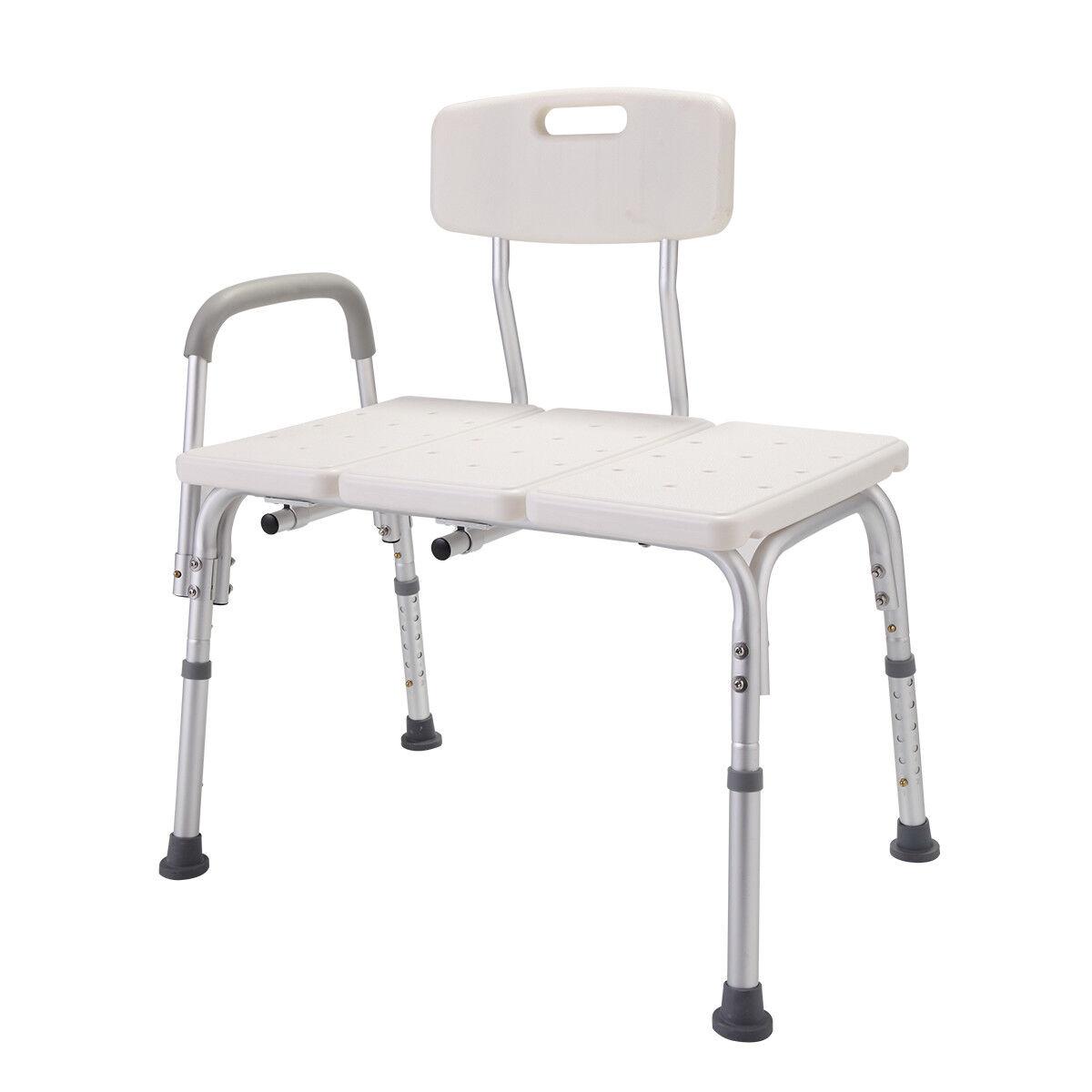 Ebay bath chair 2003 honda accord headlight replacement