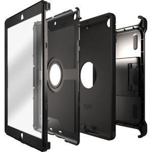 Etui Otterbox ipad mini 1,2,3 + protecteur d'écran DEFENDER