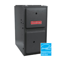 Goodman and Keeprite Furnace and AC Sale