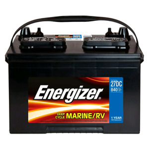 Used like new car batteries for sale
