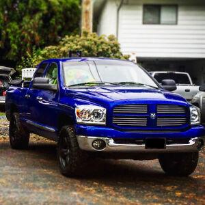 2008 Ram 1500 SLT Pickup Truck 10500 OBO