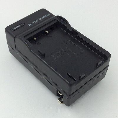 Зарядное устройство Battery Charger BCS-1 for