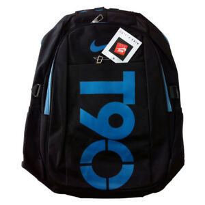 NIKE T90 BACKPACK GREAT FOR BACK TO SCHOOL ONLY 80 BUCKS