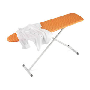 Honey-Can-Do  Full-Size Ironing Board BRD-01295