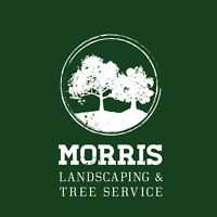 Arborist/Tree Services, Tree Removal *Operating all Winter!*