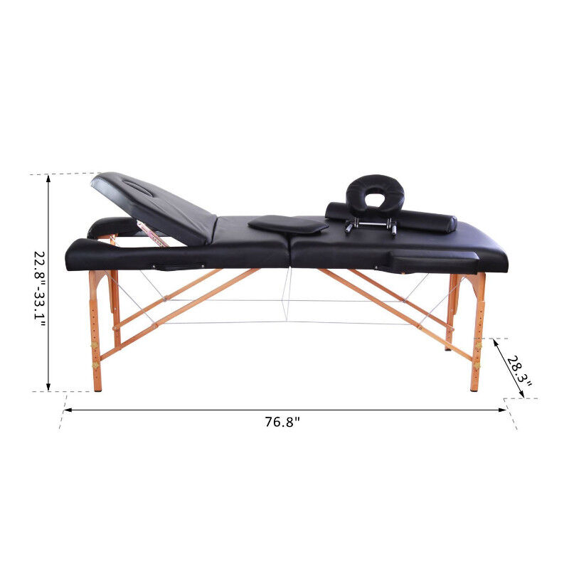 spa red nj nyc sale massage supplies tables table bank for