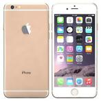 Apple iPhone 6 Plus - 16GB - Gold (iPhones, Apple Store)