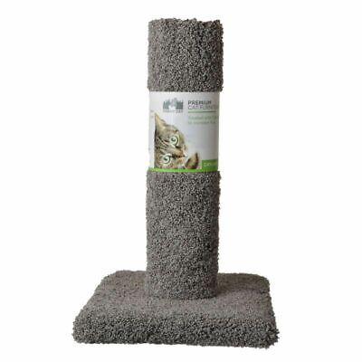 Urban Cat Cat Carpet Scratching Post 20