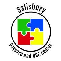 Salisbury Daycare and OSC Center: Opening November 2019