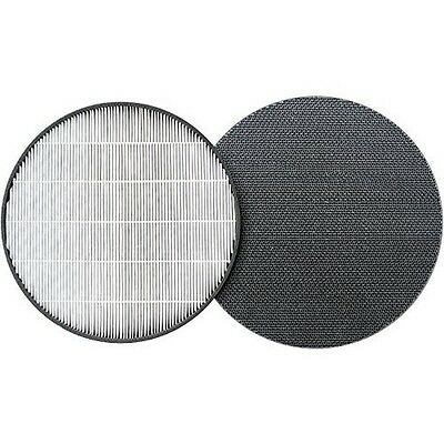 LG Drum-Style Air Purifiers AS401VSA0 & AS401VGA1 Replacement Filter Pack NEW
