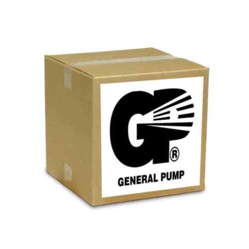 General Pump MODIFIED ZFH71SC FLANGE 530060, General Pump Part Number 530060