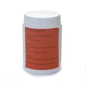 Carofil-para-Canarios-Carophyl-Rojo-100gr