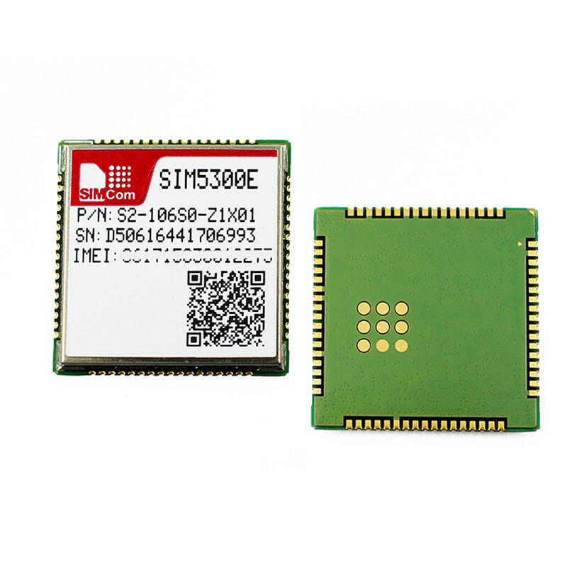 Details about data transfer module Sim5300e Gsm 3g Module support  Android/Linux/Windows/Vista