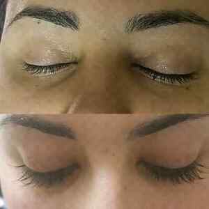 Eyelash extensions Kitchener / Waterloo Kitchener Area image 3