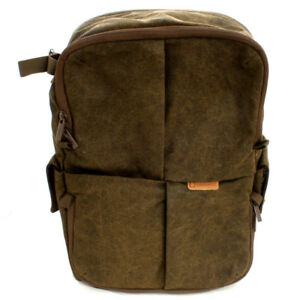National Geographic Africa Rucksack Backpack $125
