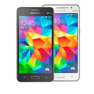 BACK TO SCHOOL SPECIAL  SAMSUNG  GALAGY Grand Neo Plus  199$