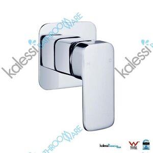 Kalessi Bathroom Ware Elegant Shower Mixer Springvale Greater Dandenong Preview