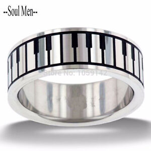 Piano Accessories for the piano player in your house