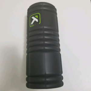 Foam roller exercise equipment -great used condition